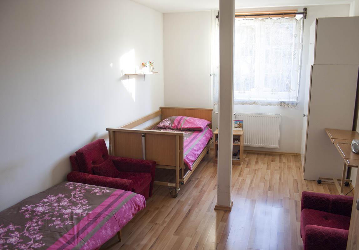izba-1